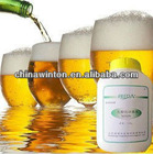 Food/Beverage/Cosmetics Natural Preservative Nisin Powder