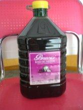 wine rosso del salento cantine brancasi