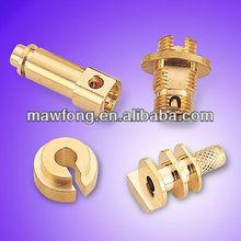 Custom Precision Machining/ CNC Machine Part/ CNC Precision Machining