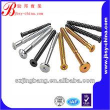 furniture screw,furniture hardware screw nut bolt
