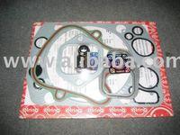 Mercedes Benz Cylinder Gasket