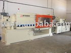 Used Injection Molding Machines - Completely Reconditioned & Retrofitted
