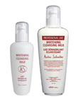 Whitening Cleansing Milk 200ML,400ML