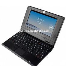 Best-selling mini laptop offer laptop price list