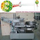 Price Automatic Ball Lollipop Twist Packing Machine,Equipment/0086-13761232185