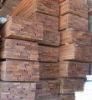 Brazilian Iroko Lumber (Tatajuba) FAS / KD