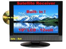 19 '' LED Television