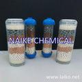 A água alcalina filtro cartucho, t33 filtrodeágua
