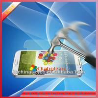 Appealable Design explosion proof screen film for samsung galaxy S4