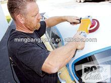 1K/2K color base paint,Auto paint,car paint (primer,base color,clear coat,hardender,thinner, lacquer,polyester putty)auto base