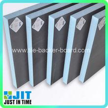 XPS foam board insulation