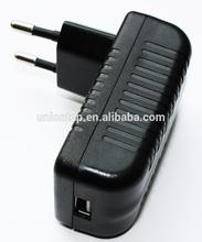 high power usb wireless adapter 5v 1a 2a
