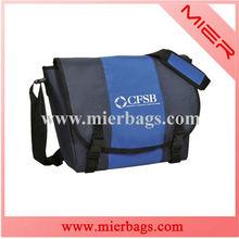 Messenger Shoulder Bag For Laptop