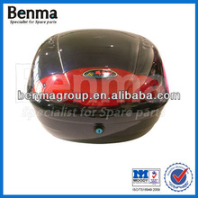 motorcycle top case,various model numbers,top quality and factory wholesale price