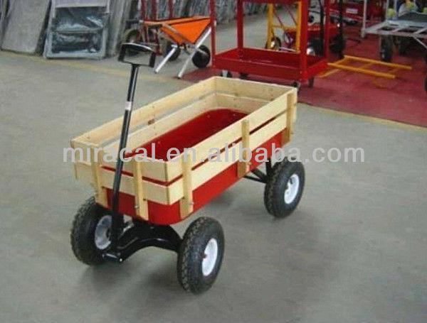 Cajas de herramientas metalicas con ruedas piezas de - Caja herramientas con ruedas ...