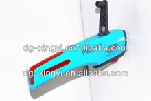 car emergency Life Safety Hammer,auto emergency Life Safety Hammer,emergency safety hammer car kit