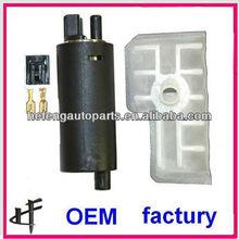 0580453985 Bosch yakıt pompası parçaları için opel vauxh