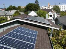 solar Products For Daily Use solar Home Products 2000W