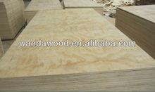 Bintangor Plywood,Pine Plywood/Pine Wood,Birch Plywood