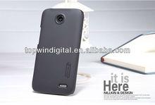 Genuine Nillkin Super Shield Matte Protective Case For Lenovo A820 With Screen Film