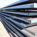 H13 primer fabricante de calidad de placas de acero/bobinas/vigas de acero