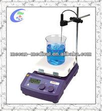 cream mixer homogenizer