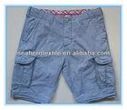 fashion shorts; mens short; mens bemuda ;cargo pants;baggy pants