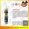 300g Waterproof Silicone Sealant