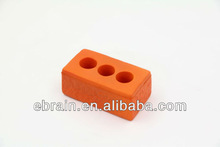 anti stress brick toy for kids
