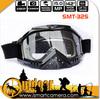 Security Mini Moto Camera SMT-325