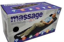 high quality car seat massage cushion