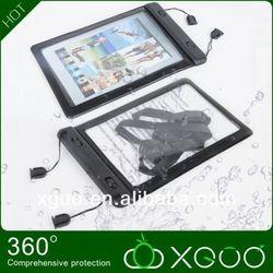 For ipad mini waterproof computer laptop bags 21.8*16cm