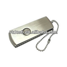 Original Cheap Pendrive 1GB USB 2.0 Flash Drive,Promotional Gift 1GB Metal USB Flash Drive