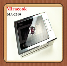 2013 Korean Restaurant Equipment 110V-230V 980W/1150W CE UL Approval Advanced Far Infrared Heating Rotisserie Spit Grills
