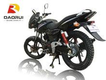 200cc cheap sale chongqing manufacture/ LCD meter racing motorcycle