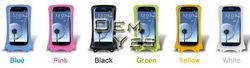 High Quality, PVC Waterproof Phone Bag For Samsung Galaxy S3 i9300
