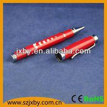 Executive heavy metal stylish Roller ball Pen promotional roller pen music theme metal pen