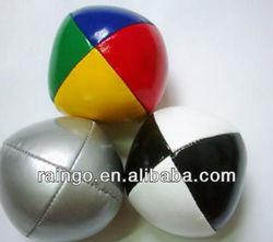 Promotional PU Juggling Ball