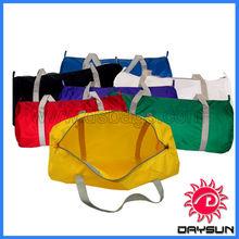 Newest WaterProof Stylish Sport Duffle Bag