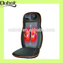 OBK-610 Full Body Vibration Massage Chair Seat Cushion