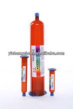 YC3195LV UV glue for repairing samsung
