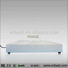 Electronic Maglev Levitation&Floating Display Crafts W-6061