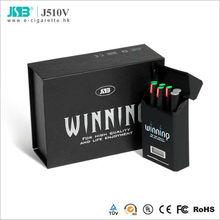 JSB-J510V 2013 electronic cigarette smart pcc
