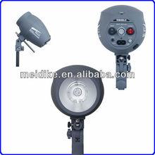 GUANGDONG Portable strobe flash lighting,Remote Flash