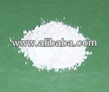 Titanium Dioxide Rutile and Anatase type