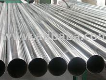 stainless steel welded tube (400 series)