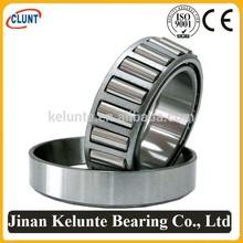 OEM JANPAN bearings 25590/20 electric motors 25590/23