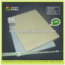 Cedar Clapboard Siding Wood Grain Board United State