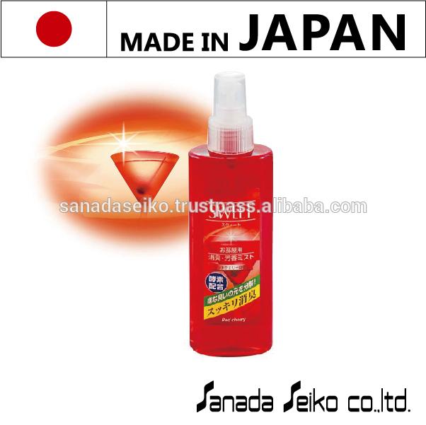 """Sweet"" Air freshener 150ml (Cherry fragrance)"