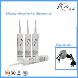 Professional ge rtv silicone